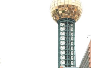 Sunsphere Events 3