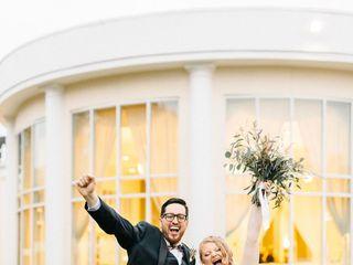 The White Closet Bridal Co. 5