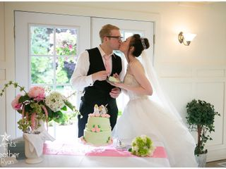 Events by Heather & Ryan 1