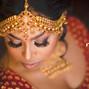 Divine Beauty by Vaishali 3
