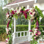 Sweet Pea Floral Creations 23