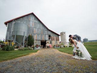 Croix-View Farm 2