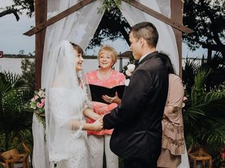 nJoy Weddings 1