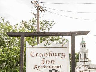 Cranbury Inn 6