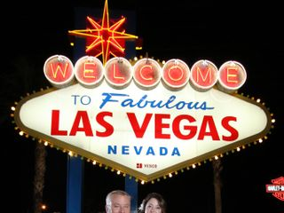 Affordable Las Vegas Wedding Photography 2