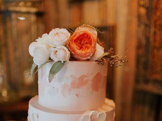 Katelin Hayes Desserts 4