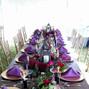 Michaleen's Florist and Garden Center 34
