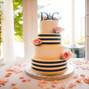 Le Chateau de Crystale Events & Fabulous Weddings 21