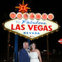 Affordable Las Vegas Wedding Photography 9