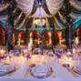 Framelines Wedding Photographers 11