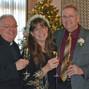 """I Do"" Weddings with Rev. Phil Landers 9"