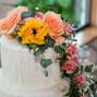 Classy Cakes by Lori 8