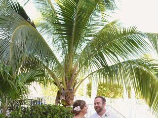 Courtyard by Marriott Marathon Florida Keys 1