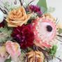Sarah's Floral Design 11