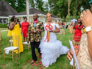 Weddings by ChloMo 4