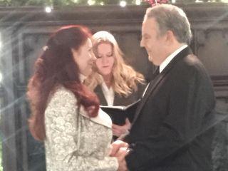 Weddings by Jennifer Fox 3