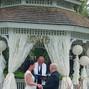 Cherished Ceremonies 7
