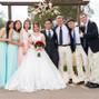 Ocotillo Golf Resort by Wedgewood Weddings 27