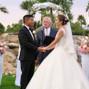 Thomas Lang Retired Judge & Wedding Minister 2