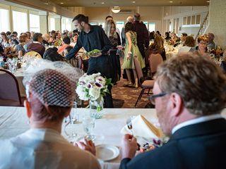 Glen Oak Golf & Banquet Facilities 3