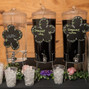 Aubery Rose Weddings & Decor presented by BundleBride  8
