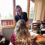 Amy Merritt Hair & Makeup 11