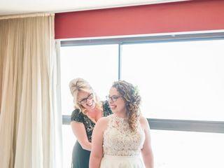 Kristen Marie Weddings + Portraits 4