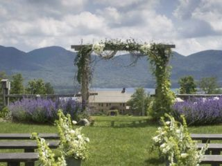 Mountain Top Inn & Resort 2