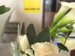 Enjoy Flowers 4