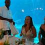 Atlantis Bahamas 8
