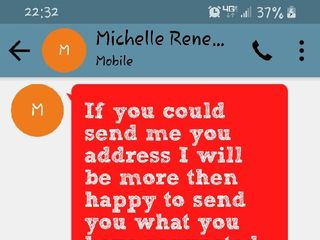 Michelle Rene Designs and Wedding Gown Alterations  3