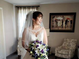 Angela's Bridal 3
