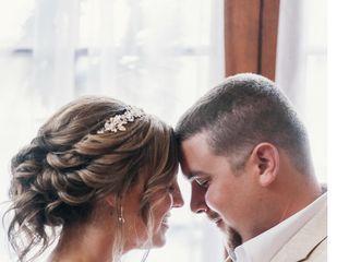 Katie Dietz Bridal Styling 2
