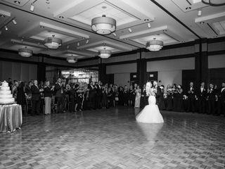 D&D Pro Imaging Wedding Photography 7