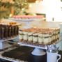 Sweet Eats Cakes LLC 7