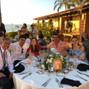 Younique Vallarta Weddings 9