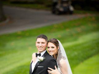 Gary Flom Wedding Photography 4