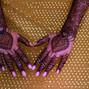 Bhavna's Henna & Arts 12
