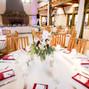Cypress Ridge Pavilion 8