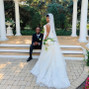Weddings and Events By Kristin 17