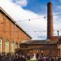 The Cloth Mill at Eno River 8