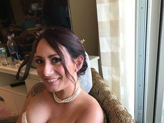 Samantha Dault 1