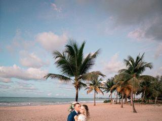 Courtyard by Marriott Isla Verde Beach Resort 2