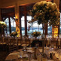 Altared Weddings & Events 19