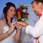 Mulkinah Weddings 19