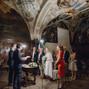 Romeo and Juliet - Elegant weddings in Italy 1