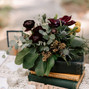 Down to Earth Flowers & Gifts 9
