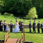 YellowBird Wedding 14