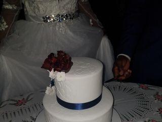 Fabulous Cakes by Alana 2