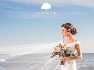 Shutterspeed Digital Images 4